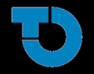 Public Division Logo