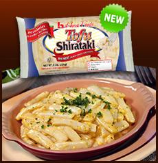 Kid Food for YOU, Plus Low-Cal Macaroni!