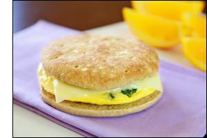 Fast Protein-Packed Breakfast Recipes, Soy Chorizo Scramble, Veggie ...