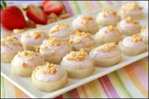 Natural Dessert Recipes, Fruity Dessert Recipe, Slow-Cooker Dessert ...