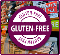 The Truth About Food-Label Claims: Gluten-Free