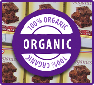 The Truth About Food-Label Claims: Organic
