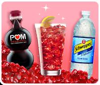 Pomegranate juice: benefits & tips