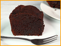 Diet Soda Cake Recipe Hungry Girl