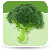 Budget-Friendly Superfood: Broccoli