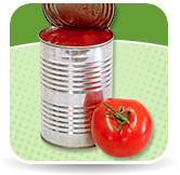 Budget-Friendly Superfood: Canned Tomatoes