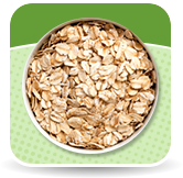 Budget-Friendly Superfood: Old-Fashioned Oats