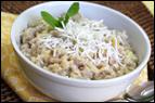 Piña Colada Oatmeal Recipe