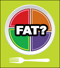 Dietary Guidelines Report on Total Fat