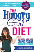 The Hungry Girl Diet Info, Community, App, and Deals