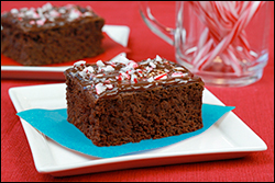 Hungry Girl Recipes With Moist Chocolate Cake Mix
