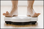 8 Reasons You're Not Losing Weight