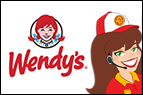 Wendy's Survival Guide
