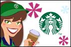 Starbucks Survival Guide