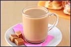Sticky Bun Coffee Recipe