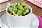 Cali-Style Egg Mug Recipe