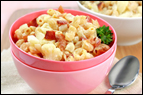 Bacon Mac 'n Cheese Recipe