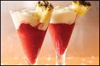 Best of HG Cocktails