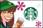 Hungry Girl's Starbucks Survival Guide