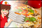 TOP ATE Tips for Pizza Ordering