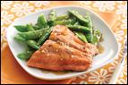 Lower-Sodium HG Recipes