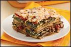 Pasta Swap Recipe Roundup