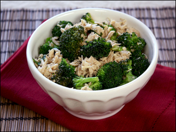 300 recipes under 300 calories broc forumfinder Choice Image