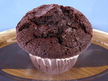 Chocolate Peanut Butter Ooey Gooey Butter Cake Calories