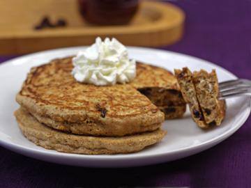 oatmeal raisin cookie banana raisin and oatmeal oatmeal raisin ...