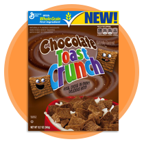 http://s3.amazonaws.com/hungry-girl/uploads/section_image/2083/Chocolate-Toast-Crunch-Cereal.png