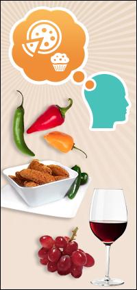 Natural liver detox diet plan