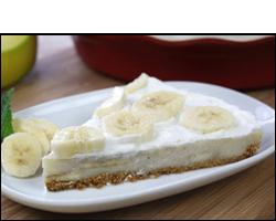 HG's Bananarama Cream Pie