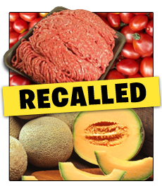Recall Alert: Chew with Caution!