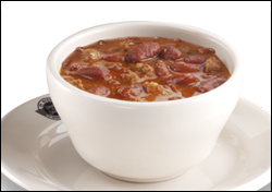 Steak 'n Shake's Genuine Chili