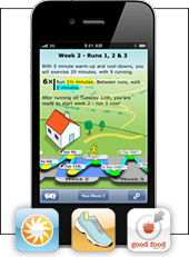 App Quest!