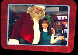 Happy Holidays from HG!
