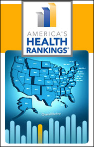 What's New in American Health?
