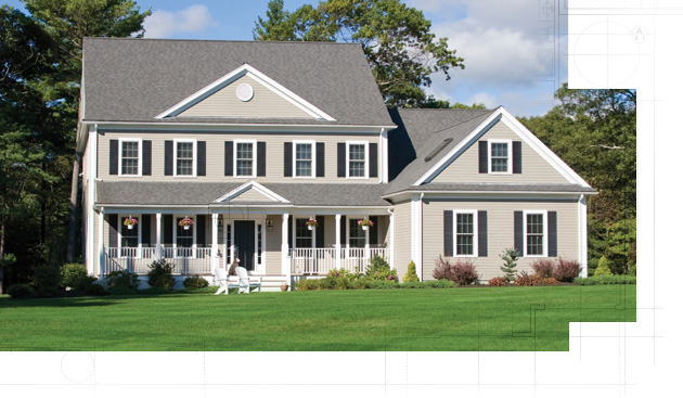 Buy a house find the perfect home with hunt for Find my perfect house