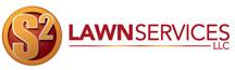 S2 Lawn Services, LLC