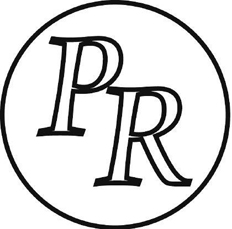 Website for Phil Ridinger Home Builders, Inc.
