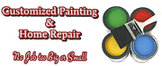 Website for Customized Painting and Home Repair
