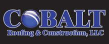 Cobalt Roofing & Construction, LLC