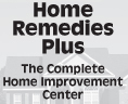 Website for Home Remedies Plus