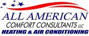 All American Comfort Consultants LLC