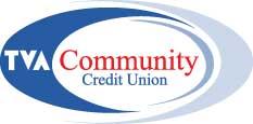 Website for TVA Community Credit Union