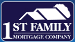 1st Family Mortgage Company, LLC