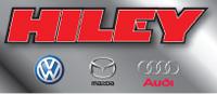Hiley Mazda - Volkswagen - Audi