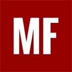 Website for Monk's Flooring & Installation, LLC
