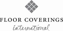 Website for Floor Coverings International of Huntsville