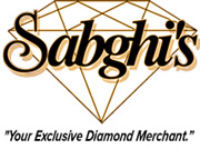 Sabghi Jewelers, Inc.